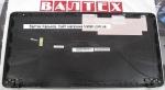 Новая задняя крышка матрицы Asus X540, X540Y, X540S, X540L, X540