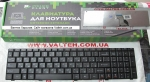 Новая клавиатура Lenovo G560, G560E, G565 Power Plant