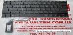 Новая клавиатура Asus E202, TP201SA, E202S, E202SA без фрейма