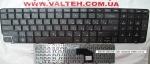 Новая клавиатура HP Pavilion G6-2000, g6-2001er, g6-2001sr