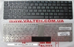 Новая клавиатура Asus Eee PC 1215, 1215B, 1215P с фреймом