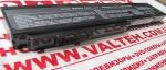 Новый аккумулятор Asus N53J, N53JC, N53JE, N53JF, N53JG, N53JH