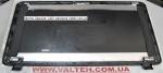 Новая задняя крышка матрицы HP Pavilion 15-G, 15-R глянцевая