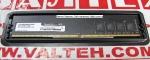 Оперативная память 8gb ddr4 2400mhz Team TED48G2400C16BK