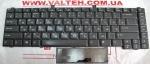 Клавиатура Acer Aspire 5100