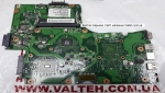 Материнская плата Toshiba Satellite C650D, C655D