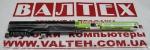 БУ аккумулятор Asus F541UA, X541S, X541UV, X541SC