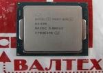 Процессор Intel Pentium G4400 X2 3.3GHz S1151 CM8066201927306