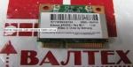 Вай фай адаптер Atheros AR5B95-Rev M01 BA92-08418A