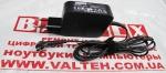 БУ оригинальный блок питания Lenovo IdeaPad 100-15IBY