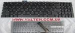 Новая клавиатура Asus E502, E502MA, E502SA, E502S, E502M, E502N