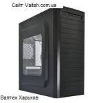 Корпус для компьютера Frontier Darth Vader F37A-500 без бп окно