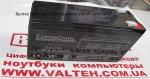 Аккумуляторная батарея FrimeCom GS1290 12V 9AH 20HR