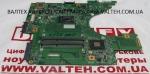 Материнская плата Dell Vostro V131, V131-0166, P18S