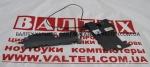 Оригинальные динамики Dell Vostro V131, V131-0166, P18S