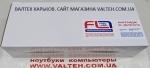 Фирменный картридж Samsung ML-2160 FREE Label FL-MLTD101S
