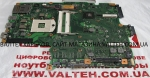 Материнская плата Toshiba Tecra R850, R850-S8510, PT524U-00N002
