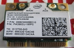 Вай фай адаптер Intel Centrino Advanced-N 6230 62230ANHMW
