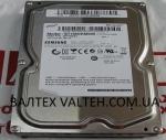 Жесткий диск 1 Тб 3.5 SATA 2 Samsung ST1000DM005