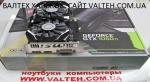 Видеокарта GeForce GTX 1050 Ti 4Gb OC DDR5 MSI 912-V809-2889