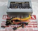 Блок питания Chieftec 500W GPA-500S8