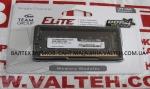 Оперативная память ddr4 8gb so-dimm PC4-2400 Team Elite