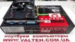 Видеокарта SAPPHIRE PULSE Radeon RX 550 2GB 11268-03-20G