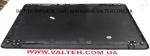 Новая задняя крышка матрицы HP 250 G6, 15-BS черная