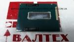 Процессор Core i3-3110M SR0T4 2.4 Mhz