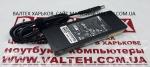 Новый блок питания Dell 19.5V 4.62A 90W штекер 7.4x5.0 мм