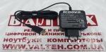 Новый блок питания Lenovo 20V 2.25A 45W (USB+Pin) 20002250