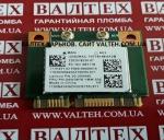 Вай фай адаптер Realtek RTL8723BE