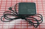 Оригинальный блок питания Asus 19V 4.74A 5.5x2.5 мм квадратный