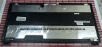 Новая задняя крышка матрицы Acer Aspire V5-531, V5-571 черная