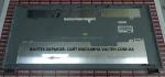 Новая задняя крышка матрицы Acer Aspire V5-531G, V5-571G серебро