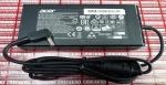 Новый блок питания Acer 19V 7.1A 135W штекер 5.5x1.7 мм