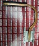 Радиатор HP 15-ay, 15-ac, 250 G5, 15-f, 250 G4 815237-001