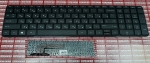 Новая клавиатура HP 17-e, 17-e152sr, 17-e063er Power Plant