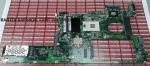Материнская плата Lenovo IdeaPad Y560 DAKL3AMB8E0 REV:E