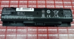 Новый аккумулятор HP 15-d, 15-j 10.8V 5200mAh Elements MAX