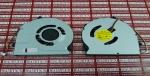 Новый кулер Lenovo IdeaPad G40-30, G40-45, G40-70 четыре пина