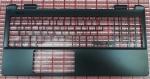 Новая верхняя часть корпуса Acer Aspire E5-521, E5-531, E5-571G