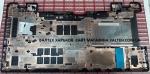 Новая нижняя крышка Acer Aspire E5-511, E5-521, E5-571PG