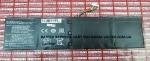 Новый аккумулятор Acer Aspire V5-552, V5-572, V5-573 15V 3560mAh