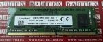 Оперативная память ddr4 4gb so dimm PC4-2666 Kingston