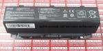 Новый аккумулятор Asus G750 15V 4400mAh Power Plant