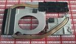 Радиатор Dell Inspiron 5520, P25F, 5520-0098