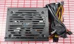 Блок питания 600Wt VX PLUS 600 ATX V.2.3