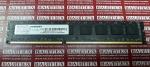 Оперативная память 8 гб ддр3 1600 AMD AE38G1601U1-UO