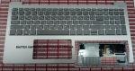 Верхняя часть корпуса, клавиатура Lenovo IdeaPad 330S-15